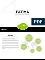 Guide Fatima