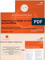 05b_Painel2_MarcosFernandes