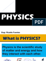 Physics 1.ppt