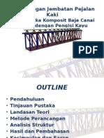 Jembatan Baja Ringan