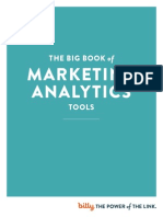 Bitly eBook BigBookofAnalytics-3