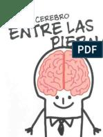 El Cerebro Entre Las Piernas - Nacho Sierra