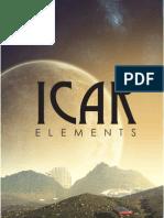 Icar elements35