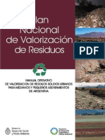 Manual Operativo Valorizacion