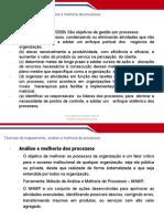 Gestao de Processos Aula 02 Mapeamento de Processos Analise e Melhoria63639157320