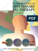 Principles_and_Practice_of_Cardiopulmonary_Physical_Therapy__3rd_Edition.pdf