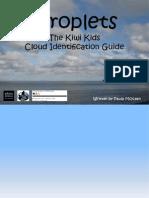 kiwi kids cloud guide