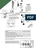 CUESTIONES PAU CITOLOGÍA.pdf