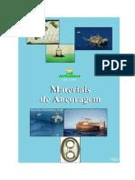 Catálogo de materiais de ancoragem.pdf