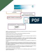DDRS_U1_A1_JUBP