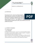 CAPITULO III (Reparado).doc