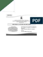 MP3T0915 – Discurso e Análise do Discurso - Apoio.pdf