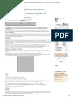 Como Criar Wordlists Para Ataques Brute Force _ Pedro Pereira - Consultoria Linux, Cisco, OpenBSD