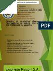 ppt_descontaminacion_de_suelos[1].pptx