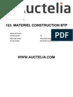 153-MATERIEL-CONSTRUCTION-BTP-Catalogue (1).pdf