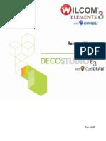 wilcom_decostudio_e3_releasenotes.pdf