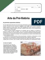 20131005160002arteprehistorica.pdf