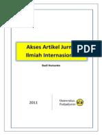 81410_140711_Akses Artikel Jurnal Ilmiah Internasional.pdf