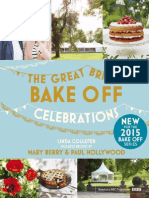 Great British Bake Off Celebrations.pdf
