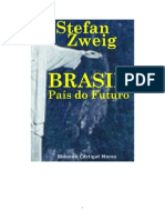 Stefan_Zweig-Brasil-pais-do-futuro.pdf