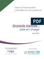 3ebat Fs Famillepatient Anorexie 2209