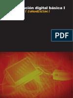 4.5 Capacitacion Digital Basica I Navegacion y Comunicacion I