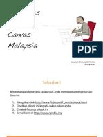 Business Model Canvas Malaysia v4