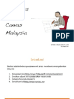 Business Model Canvas Malaysia v4