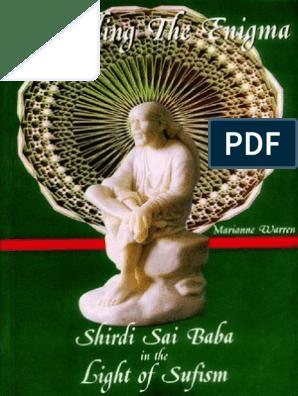 Unravelling the Enigma (1) | Sufism | Bhakti