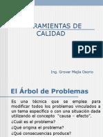 2-ARBOL-DE-PROBLEMAS.ppt