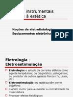 01 - Eletricidade.ppt