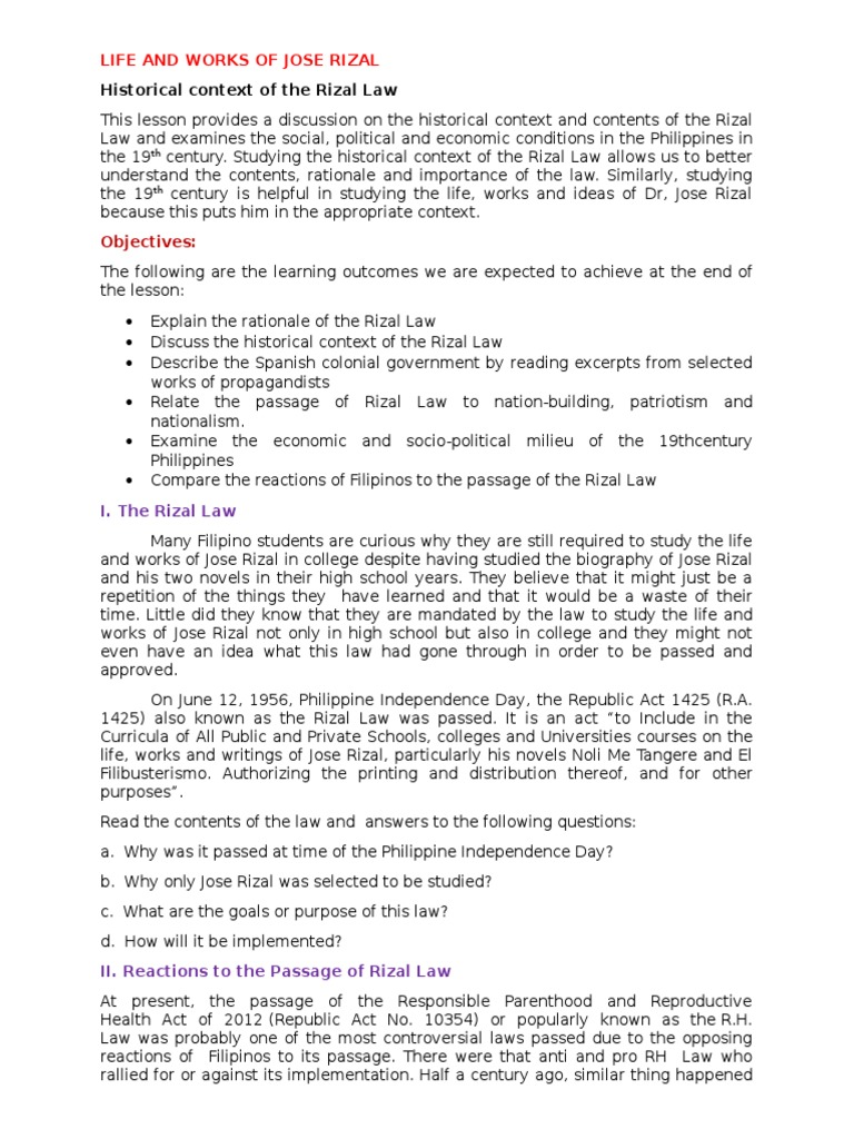 Sample  Resume 1 Cool Cover Letters