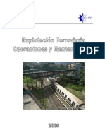Explotacion FerroviariaV9