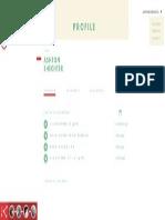 Profile Copy 3.pdf