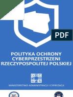Polityka_Ochrony_Cyberprzestrzeni_RP 2013 (MAiC)_scissored.pdf