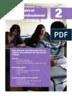 En_route_B1_LE_UE2.PDF