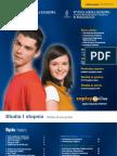 Informator 2009/2010