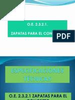 20150903210935