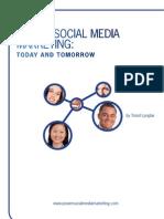 Power Social Media Marketing
