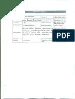 Resolución Reclamo r88852-B-2015 Lesly Yessenia Macedo Depaz - Contribución Reembolsable Challhua
