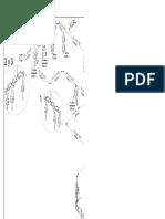 Primera Opcion Plano Isometrico-plano de Planta