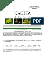 gacetA MIA YUCATECA.pdf