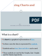 interpreting charts and graphs