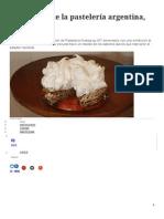 La historia de la pastelería argentina.doc