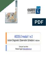 ADOS-2