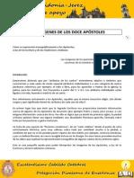 03 04 apostoles.pdf