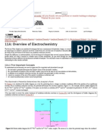 11A_ Overview of Electrochemistry - Chemwiki.pdf