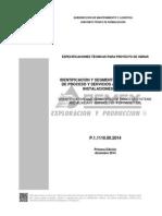 P.1.1110.00-2014 (SEGMENTACIÓN).pdf
