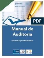ManualdeAuditoria CGM