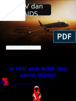HIV AIDS.ppt